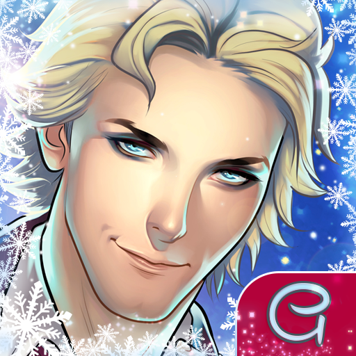 Otome : Is-it Love? Gabriel