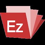 EZNE - Novel/Comic/Text/Cartoon/PDF Viewer icon