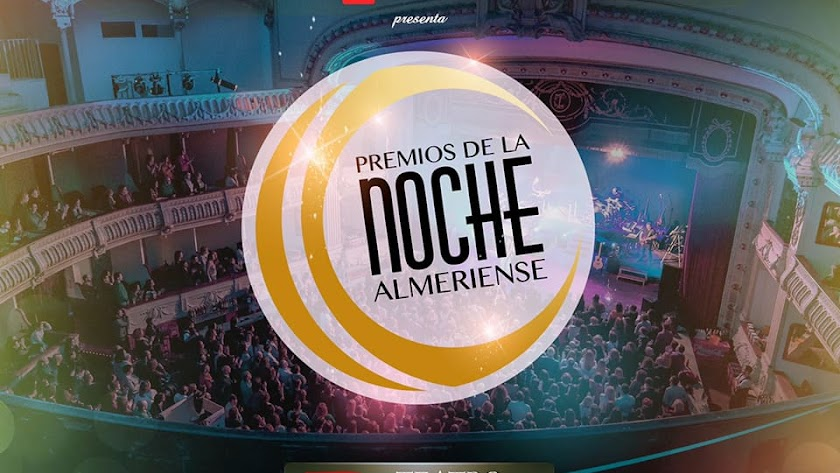 Puedes votar en www.premiosdelanoche.com.