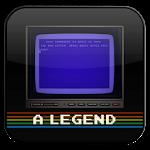 C64 - A Legend 3.05