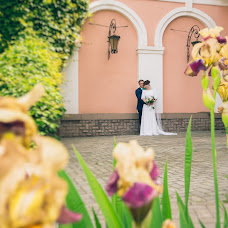 Wedding photographer Lin Makarova (LinMemory). Photo of 29.03.2017