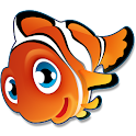 Pocket Fishdom icon