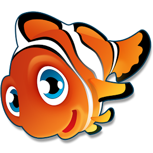 Pocket Fishdom for PC and MAC