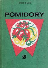 Photo: Anna Gasik - Pomidory - Watra, Warszawa 19889
