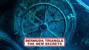 Bermuda Triangle: The New Secrets thumbnail