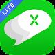 SA Group Text Lite apk