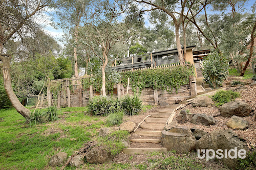 Photo of property at 47 The Boulevard, North Warrandyte 3113