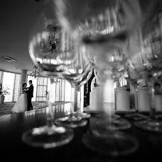 Свадебный фотограф Виктор Савельев (Savelyevart). Фотография от 23.10.2017