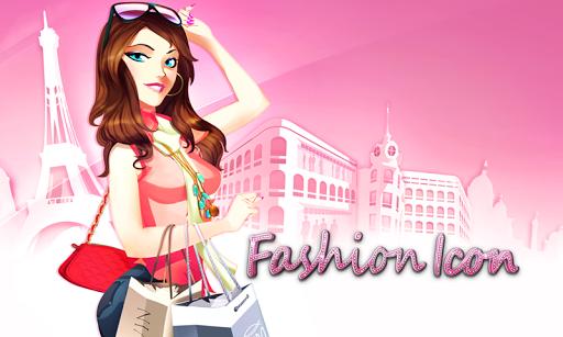 Party Fashion Salon