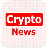Crypto News: Bitcoin, Altcoins & Blockchain news