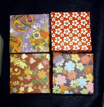 Photo: Cajas de todos los colores