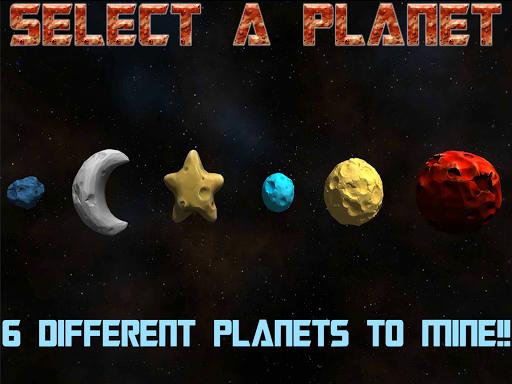Mars Miner 2 screenshots 20