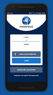 PHROTEUS - náhled