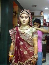 Sona Roopa Beauty Parlour photo 1