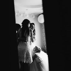 Wedding photographer Aleksandr Suprunyuk (suprunyuk). Photo of 10.02.2018