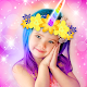 Download Unicorn Photo Editor & Crown Stickers For Pictures For PC Windows and Mac