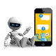 Download Y Chat BOT For PC Windows and Mac
