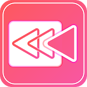 Reverse Video - Slow Motion Effects & Loop Video Android APK Download Free By Best Photo Editor