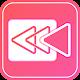 Reverse Video - Slow Motion Effects & Loop Video