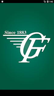 GF Mobile for Android Apps (apk) gratis te downloaden voor Android/PC/Windows screenshot