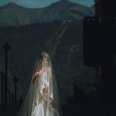 Wedding photographer Timur Ganiev (GTfoto). Photo of 15.11.2018