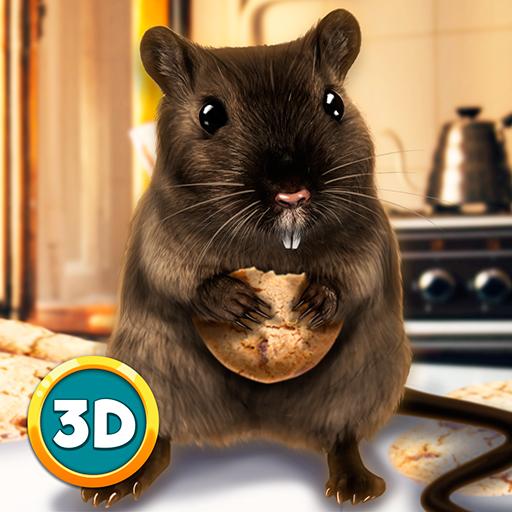 Home Design 3d 3 1 3 Apk: Rat Simulator 3D Game (apk) Free Download For Android/PC