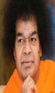 Sri Sathya Saibaba Videos - náhled