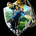 Dicas para Zelda Botw icon