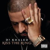 I Wish You Would (Album Version Explicit) (feat. Kanye West & Rick Ross)