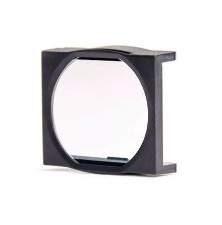 Polarisasjonsfilter for VIOFO bilkameraer