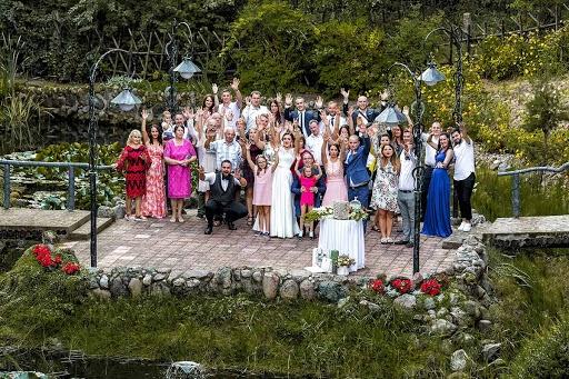 Wedding photographer Romanas Boruchovas (boruchovas). Photo of 20.09.2018