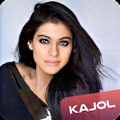 Tải Kajol Photos Editor miễn phí