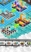 ? Hospital Lobby - Doctor Games screenshot thumbnail
