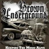 Brown Underground