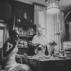 Wedding photographer Simon Prosenc (simon_prosenc). Photo of 18.11.2014