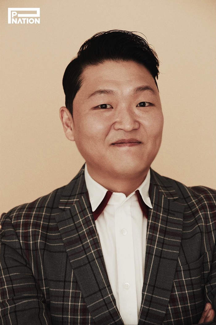 PSY_P_Nation_official_photo_4
