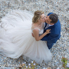 Φωτογράφος γάμων Nick Vaitsopoulos (vaitsopoulos). Φωτογραφία: 29.06.2017