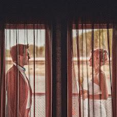 Wedding photographer Valeriy Gorokhov (Valera). Photo of 13.07.2013