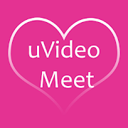uVideo Meet