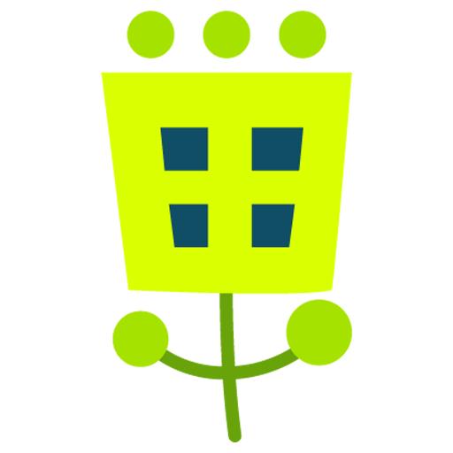 買い物リスト TANKA365 購物 App LOGO-硬是要APP