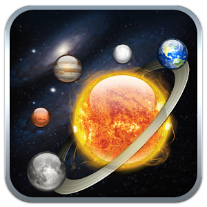 Galaxy for samsung racing games y 3d free download
