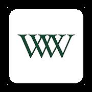 William Woods Events