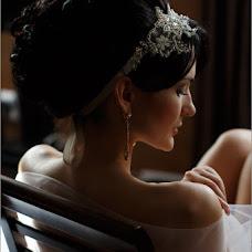 Wedding photographer Maksim Batalov (batalovfoto). Photo of 17.04.2015