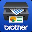 Brother iPrint&Scan APK