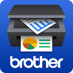 Printing Applications. With several options available for the most popular mobile operating systems, it's easier than ever to integrate Brother printers and all-in-ones with your favorite smartphone or tablet.