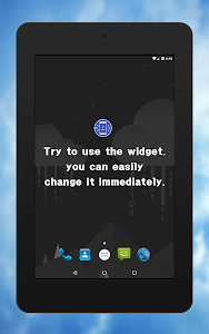 Screen Off Timeout 1.0.6