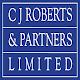 C J Roberts & Partners