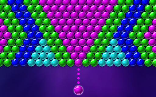 Bubble Shooter 2 9.7 screenshots 7