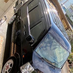 エブリイワゴン DA64Wのカスタム事例画像 キヨシさんの2020年11月21日17:56の投稿