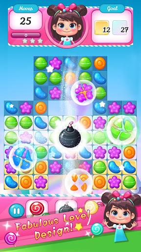 Mega Candy Pop screenshots 2